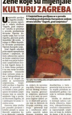 Zagreb_news_29012020_ZGU_web