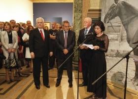 Proslava Dana Grada Zagreba
