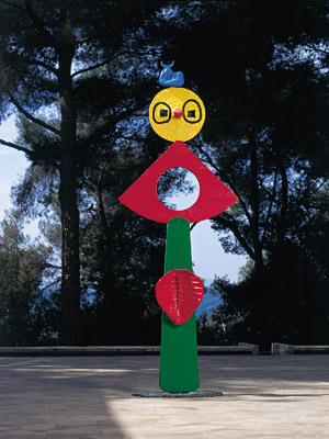 INV0039-MIRO-CD-La-caresse-dun-oiseau-photo-Germain