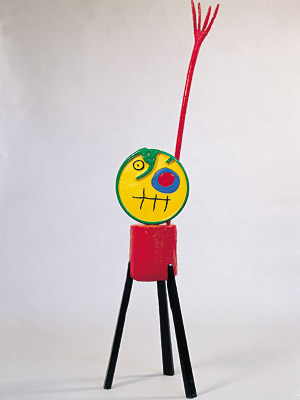 INV0040-MIRO-CD-Personnage