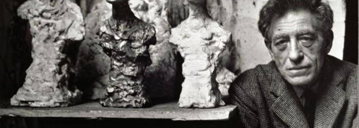 Giacometti-mostra