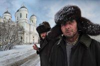 Aleksandr_Petrosjan_web