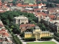 I_Pervan_Zagreb_Lenucijeva_potkova_web_300