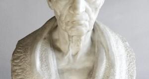 Robert Franges Mihanovic Rimljanin 1893_web_300