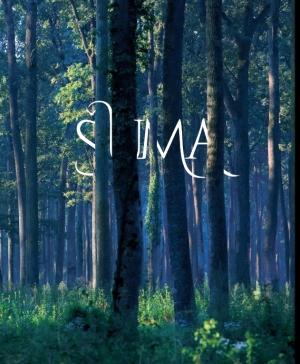 Suma_katalog_naslovnica_300