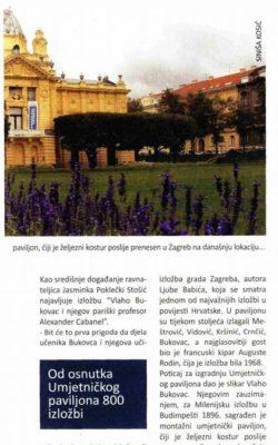 Glas_Zagreba_01012018_Likovni_vremeplov 02