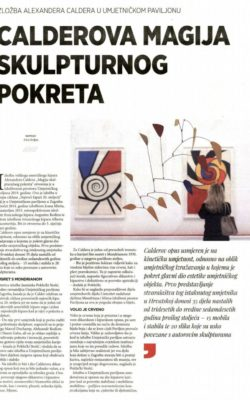A_Calder_Skolske_novine_08102019 01