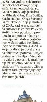 Virtualna_galerija_Glas_Slavonije_23032021